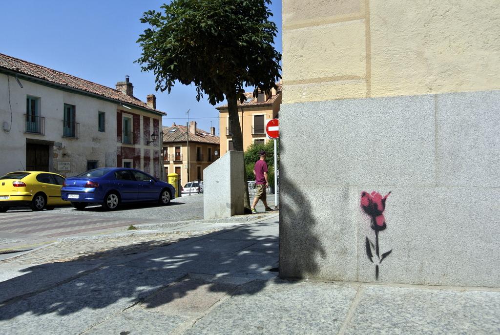 16-SinPasarte-StreetArt-LaGranja-Segovia-015