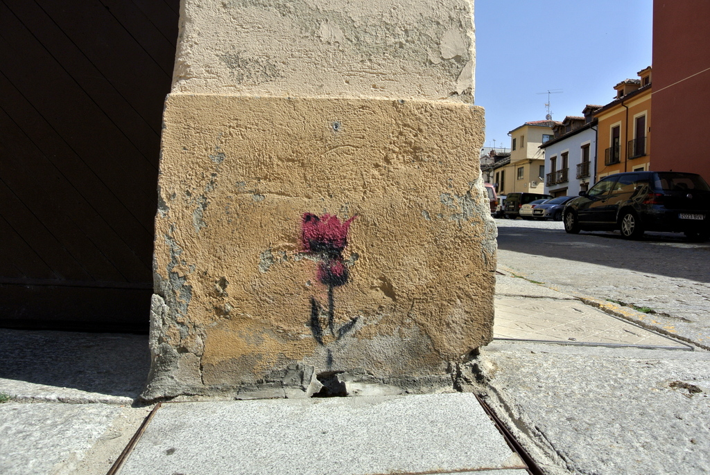 17-SinPasarte-StreetArt-LaGranja-Segovia-016