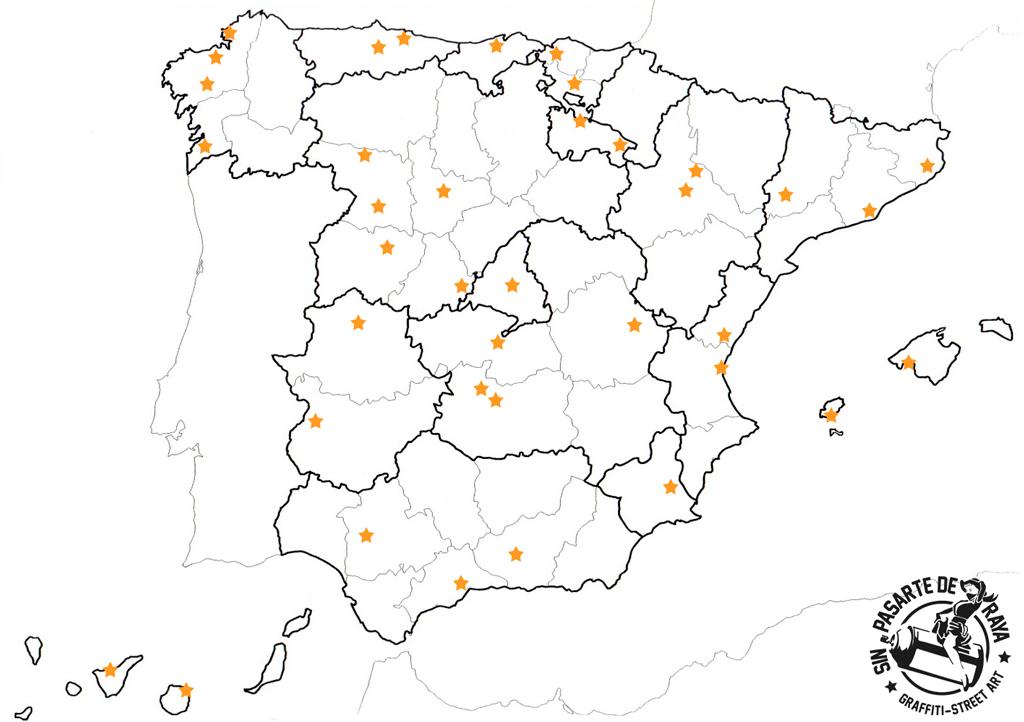 SinPasarte-Mapa-Festivales-Urbanos-España