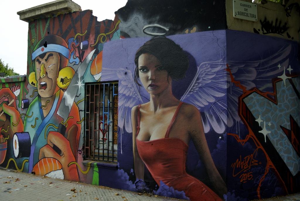 SinPasarte-Poblenou-StreetArt-008