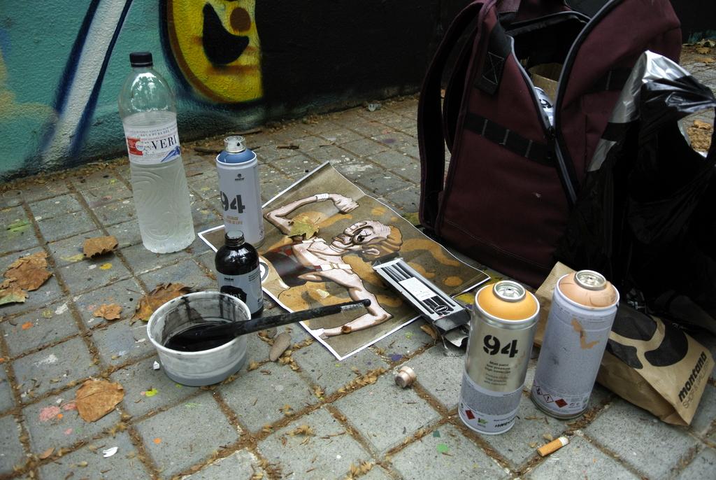 SinPasarte-Poblenou-StreetArt-017