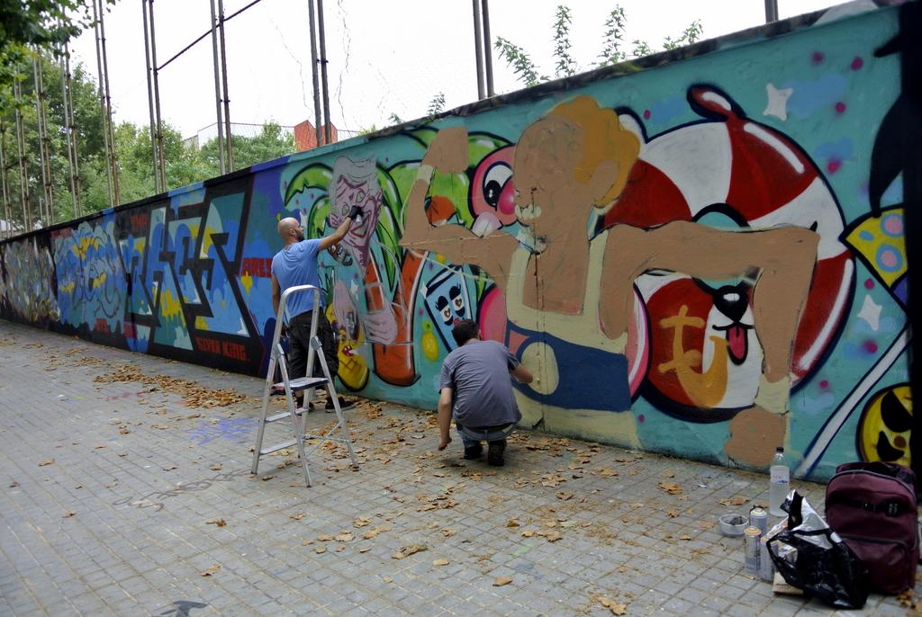 SinPasarte-Poblenou-StreetArt-018