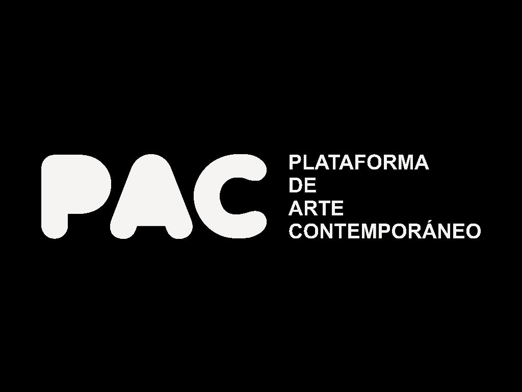 PAC-SinPasarte