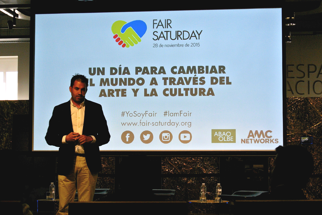 SinPasarte-FairSaturday-1