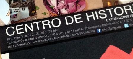 SinPasarte-CentrodeHistorias-Zaragoza-015