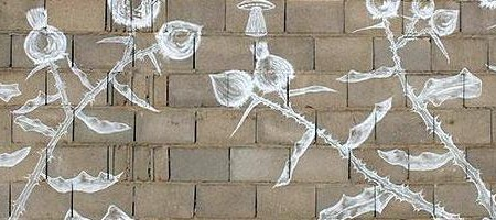 SinPasarte-Melque-Mural-019
