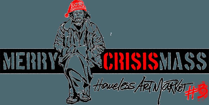 SinPasarte-Navidad-Regalos-StreetArt-Crissismas