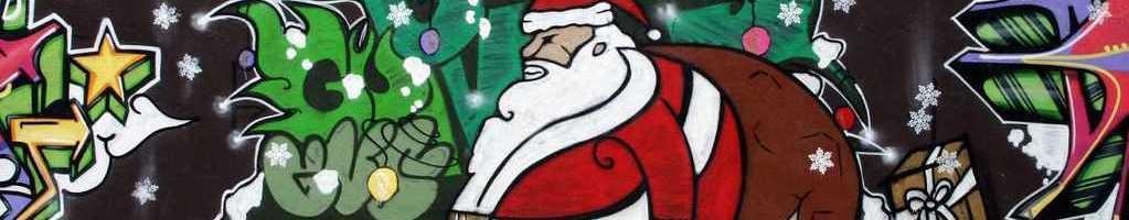 SinPasarte-Navidad-Regalos-StreetArt