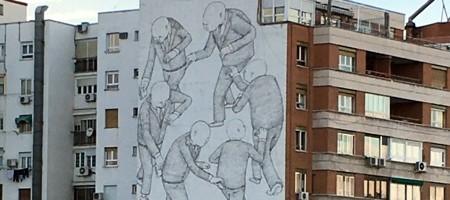 Blu-Madrid-StreetArt