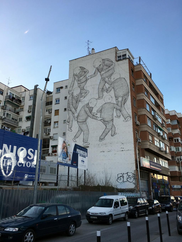 SinPasarte-Blu-Madrid-StreetArt-2