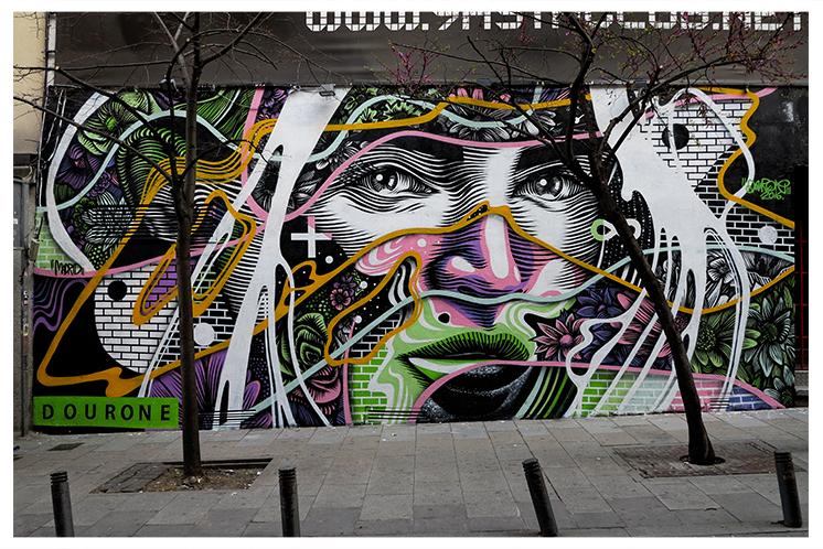 SinPasarte-Dourone-StreetArt-005