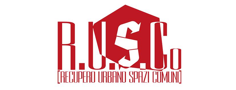 SinPasarte-StreetArt-RUSCO-Bolonia-