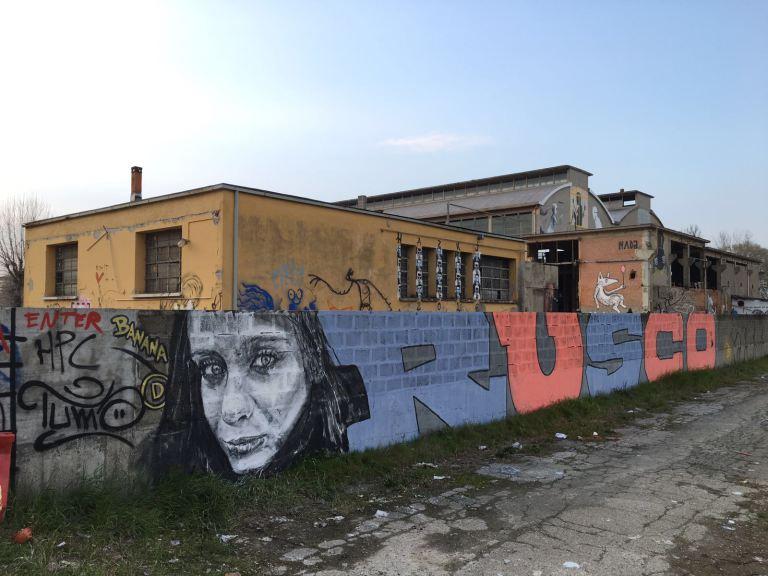 SinPasarte-StreetArt-RUSCO-Bolonia-004