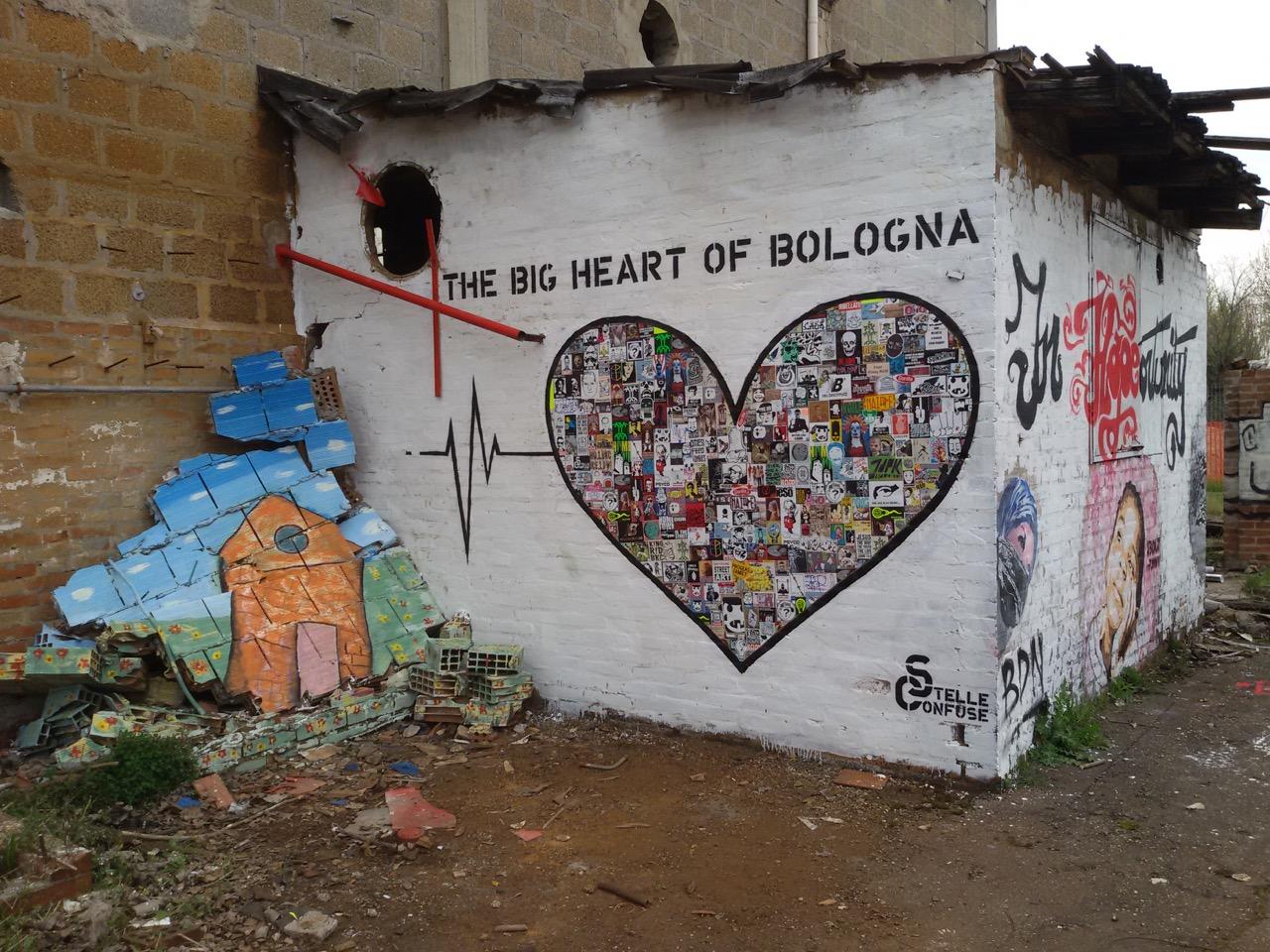 SinPasarte-StreetArt-RUSCO-Bolonia-005