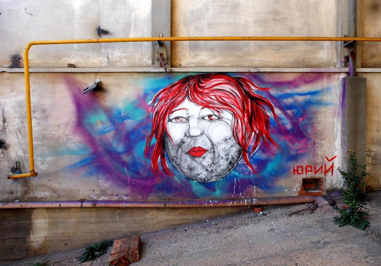 SinPasarte-StreetArt-RUSCO-Bolonia-006