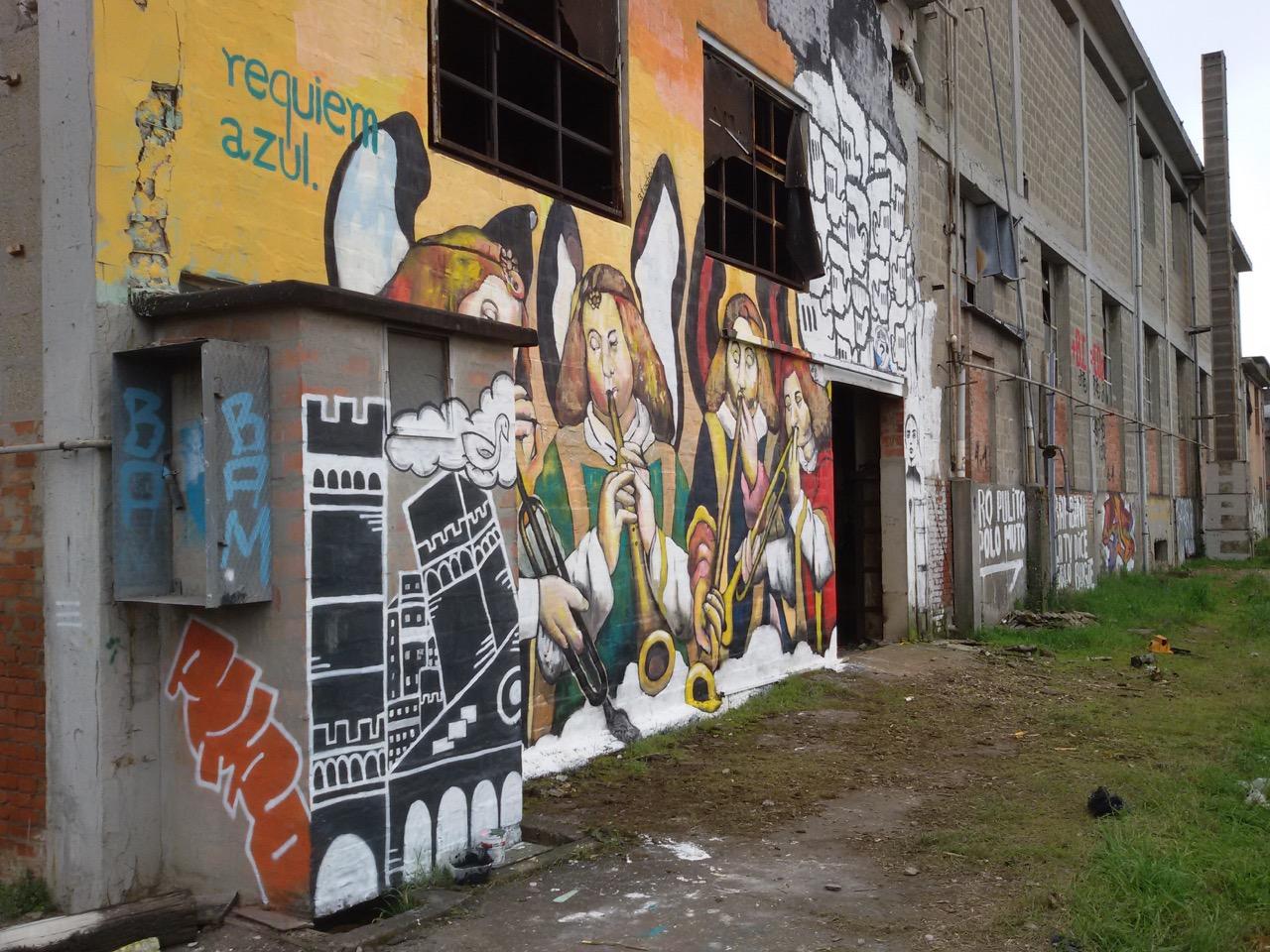 SinPasarte-StreetArt-RUSCO-Bolonia-008