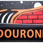SinPasarte-Dourone-StreetArt-9